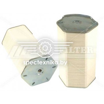 Масляный фильтр FO00152