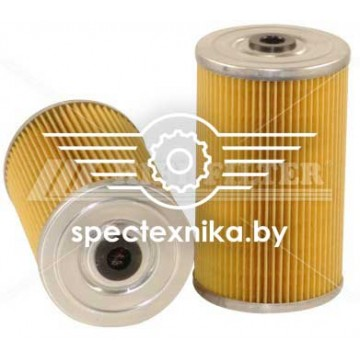 Масляный фильтр FO00412