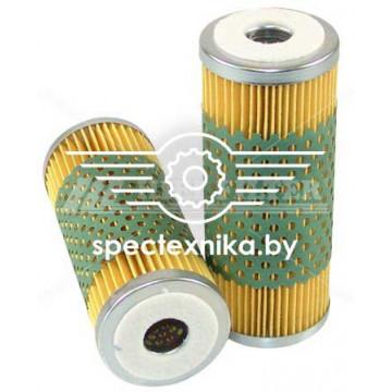 Масляный фильтр FO00681