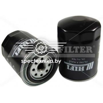 Масляный фильтр FO00723