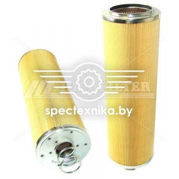 Гидравлический фильтр FH00159