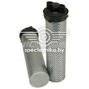 Гидравлический фильтр FH00244