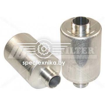 Гидравлический фильтр FH00272