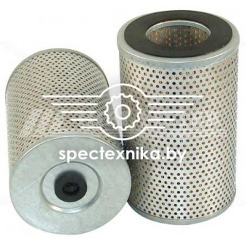 Гидравлический фильтр FH00556