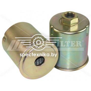 Гидравлический фильтр FH00912