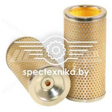 Гидравлический фильтр FH01037