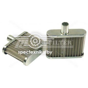 Гидравлический фильтр FH01173