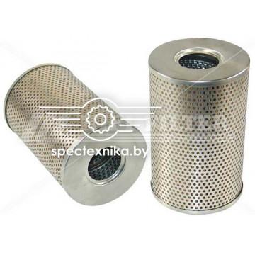 Гидравлический фильтр FH01745