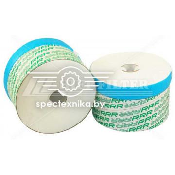 Гидравлический фильтр FH01760