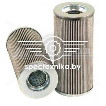 Гидравлический фильтр FH02126