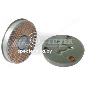 Гидравлический фильтр FH02216