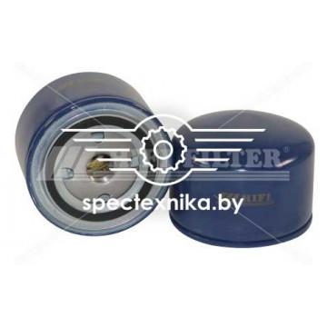 Гидравлический фильтр FH02298