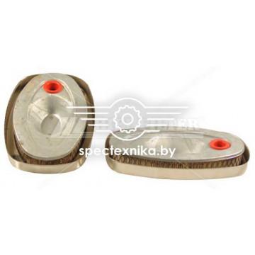 Воздушный фильтр FA00107