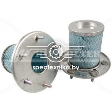 Воздушный фильтр FA00122