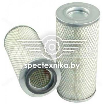 Воздушный фильтр FA01049