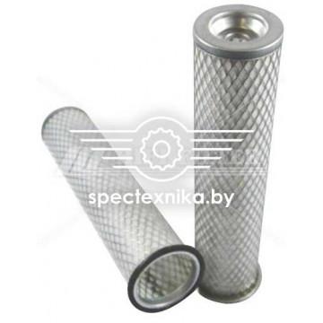 Воздушный фильтр FA01680