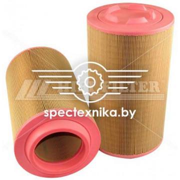 Воздушный фильтр FA01762