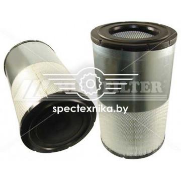 Воздушный фильтр FA01814