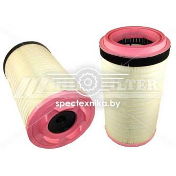 Воздушный фильтр FA01818