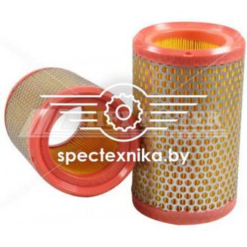 Воздушный фильтр FA02138