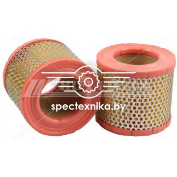 Воздушный фильтр FA03045