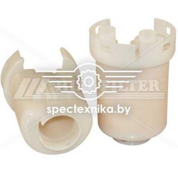 Топливный фильтр FC00030