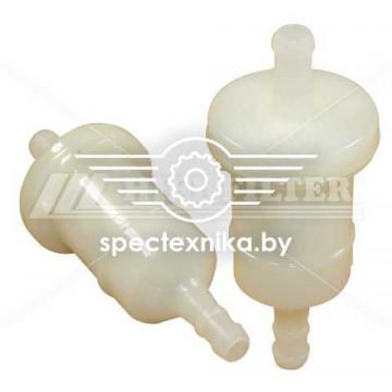 Топливный фильтр FC00146