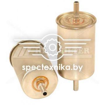 Топливный фильтр FC00267