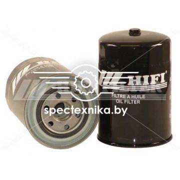 Масляный фильтр FO00393