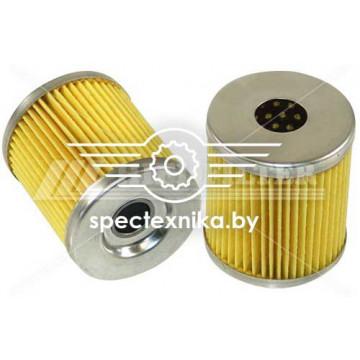Масляный фильтр FO00485