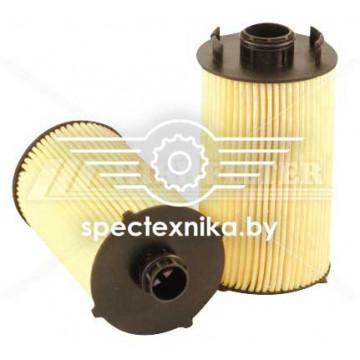Масляный фильтр FO00778