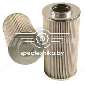 Гидравлический фильтр FH00182