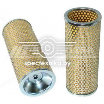Гидравлический фильтр FH00324