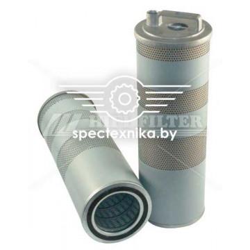 Гидравлический фильтр FH00863