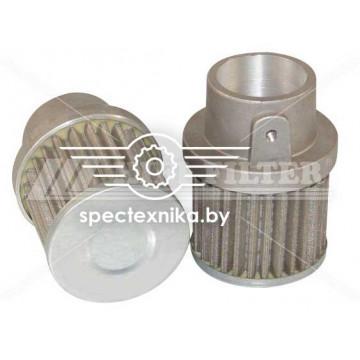 Гидравлический фильтр FH00937