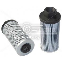 Гидравлический фильтр FH01030