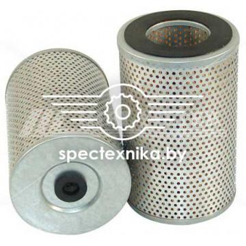 Гидравлический фильтр FH01096