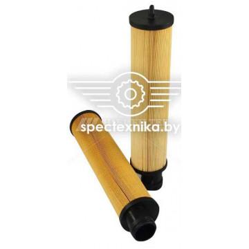 Гидравлический фильтр FH01112