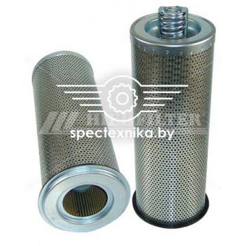 Гидравлический фильтр FH01161