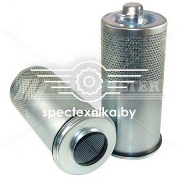 Гидравлический фильтр FH01162