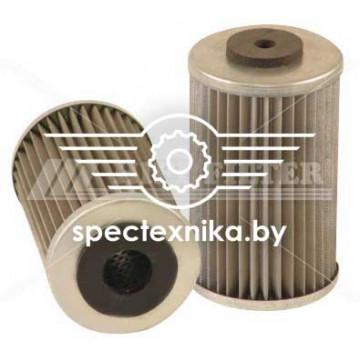 Гидравлический фильтр FH01708