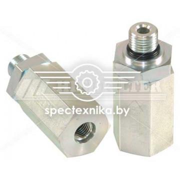 Гидравлический фильтр FH01749