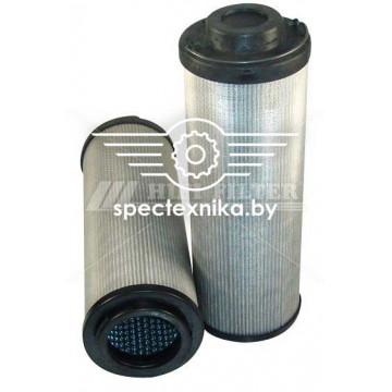 Гидравлический фильтр FH01822