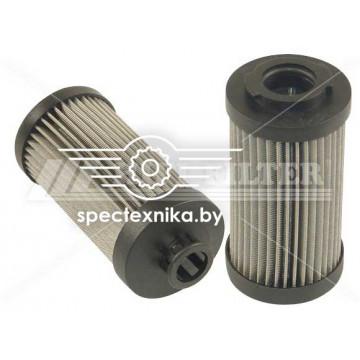 Гидравлический фильтр FH01857