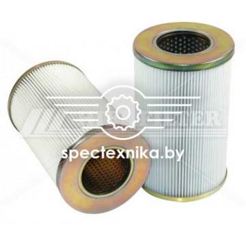 Гидравлический фильтр FH02115