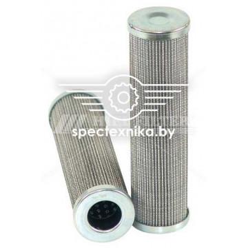 Гидравлический фильтр FH02121