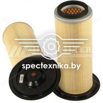 Воздушный фильтр FA00099