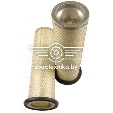 Воздушный фильтр FA00163