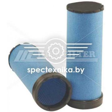 Воздушный фильтр FA01687