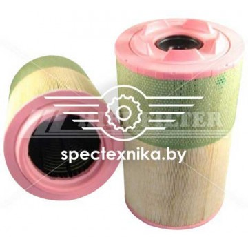 Воздушный фильтр FA01696
